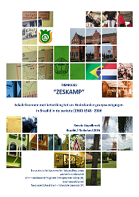 Zeskamp cover v20161213